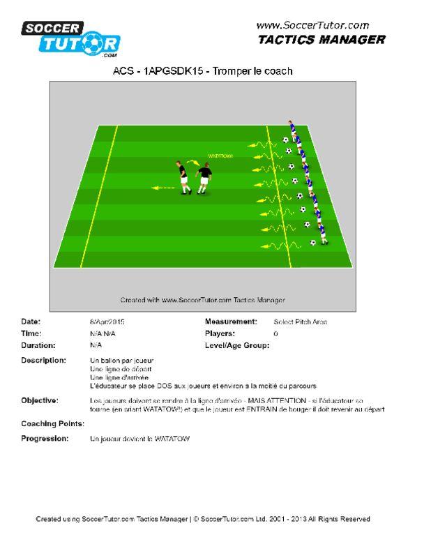 thumbnail of 1apgsdk15-tromper-le-coach