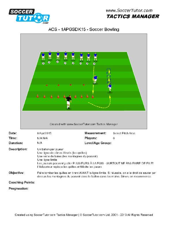 thumbnail of 1apgsdk15-soccer-bowling