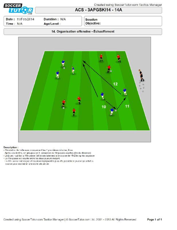thumbnail of acs-3apgski14-14a