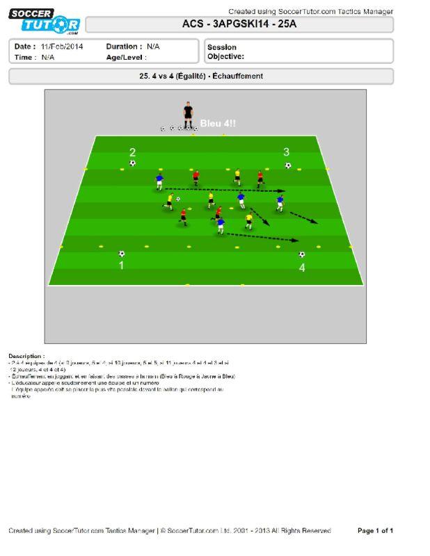thumbnail of acs-3apgski14-25a